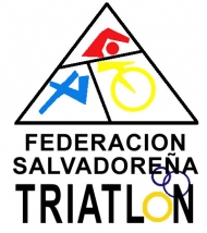 Triathlon Federation El Salvador
