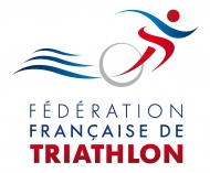 Federation Francaise de Triathlon
