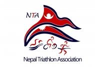 Nepal Triathlon Association (NTA)