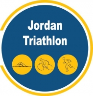 Jordan Triathlon Association
