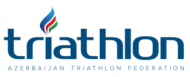Azerbaijan Triathlon Federation