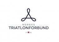 Norwegian Triathlon Federation