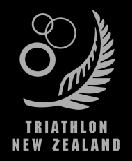 Triathlon New Zealand