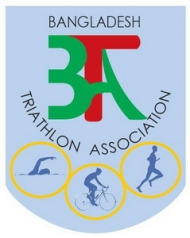 Bangladesh Triathlon Association (BTA)