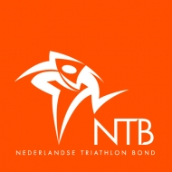 Nederlandse Triathlon Bond