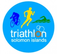 Triathlon Solomon Islands