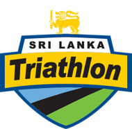 Sri Lanka Triathlon (SLT)