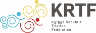 Kyrgyzstan Triathlon Federation