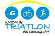 Uruguay Triathlon Federation