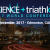 Science & Triathlon World Conference 2017 promo - Edmonton, Canada