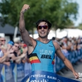 2018 Fyn ITU Aquathlon World Championships Men