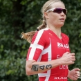 2018 FYNSKE BANK Long Distance Triathlon World Championships Fyn - Women