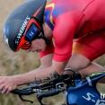 2018 FYNSKE BANK Long Distance Triathlon World Championships Fyn - Men