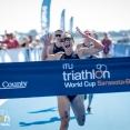 2018 Sarasota World Cup Women's Highlights