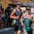 2018 Huatulco World Cup Men's Highlights