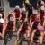 2016 Jewel World Triathlon Gold Coast - Elite Women's Highlights
