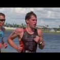 2017 Sarasota ITU World Cup - Elite Men's Highlights