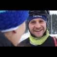2019 Asiago Winter Triathlon World Championships Highlights