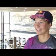 2019 Discovery Triathlon World Cup Cape Town - Press Conference