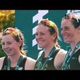 2019 ITU World Triathlon Series Season Promo