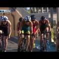 2019 Daman World Triathlon - Women's Highlights