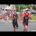 2018 Mooloolaba ITU Triathlon World Cup - Men's Race