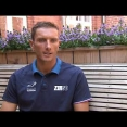 Cyril Viennot Interview - 2018 Fyn ITU Multisport World Championship
