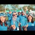 Wrap up of the 2018 WTS Edmonton Men's Race