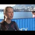Amber Schlebusch Interview