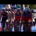 2017 Huelva World Cup Men Highlights