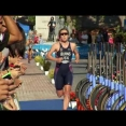 2017 Huelva World Cup Womens Highlights