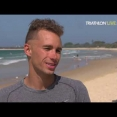 Mooloolaba race preview with Tyler Mislawchuk