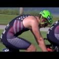 2018 Sarasota-Bradenton ITU World Cup - Paratriathlon Highlights