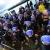 2012 Auckland Age Group Race