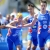 Triathlon Mixed Relay -  Promo Video