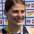 2011 Kitzbuhel Post-Race Interview - Sarah Groff