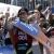 2008 Hamburg BG Triathlon World Cup - Elite Men