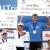 2008 Hy-Vee ITU Triathlon World Cup - Elite Men