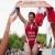 2010 Monterrey ITU Triathlon World Cup - Elite Women