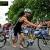 Triathlon Essentials 08: Transitions Core and Coordination