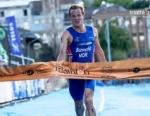 2016 Montreal ITU Triathlon World Cup
