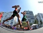 2016 Rio de Janeiro Olympic Games