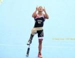 2016 Rio de Janeiro Paralympic Games