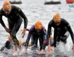 2016 Cagliari ITU Triathlon World Cup