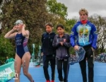 2018 Buenos Aires Youth Olympic Games