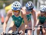 2017 Mooloolaba ITU Triathlon World Cup