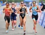 2017 Chengdu ITU Triathlon World Cup