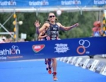 2017 Tiszaujvaros ITU Triathlon World Cup