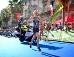 2017 Huelva ITU Triathlon World Cup