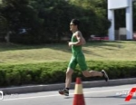 2017 Weihai ITU Triathlon World Cup